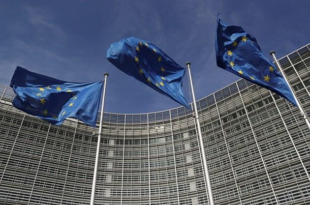 Брюксел ще разследва и компании извън ЕС за държавна помощ