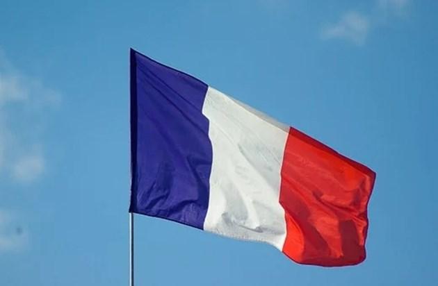 Рекорден колапс на френската икономика с 14% през второто тримесечие