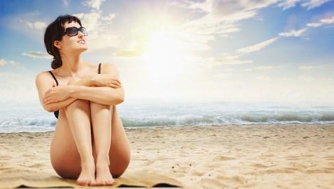 10 сигнала на тялото, които не трябва да пренебрегваме
