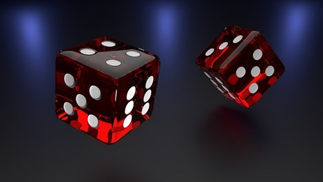 Важни съвети за залози на казино игри от мобилен телефон