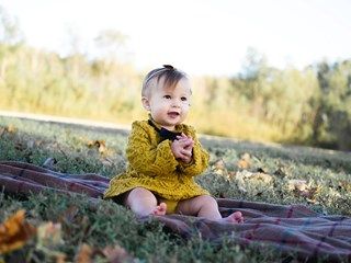 5 неща, които трябва да знаете за своето дете Дева