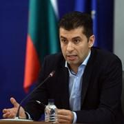Министърът на икономиката продавал идеята за 0 корупция у нас с гаранциите на президента