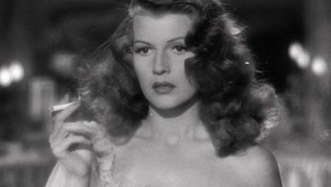 15 бюти трика на легендарните холивудски красавици (Галерия)