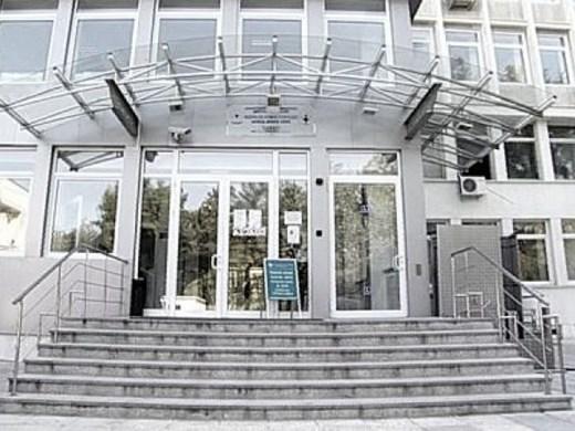 НАП - Варна: Посещавайте сградата само при неотложност