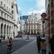 Лондон бие Ню Йорк - всеки 10-и е милионер