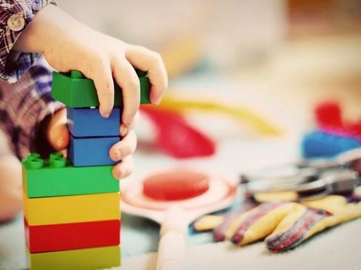 """Тестват 200 деца и персонал от детска градина """"Звездичка"""" в """"Дружба"""""""