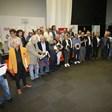 Олимпийският шампион Петър Лесов: Стане ли въпрос за пари, младите бягат