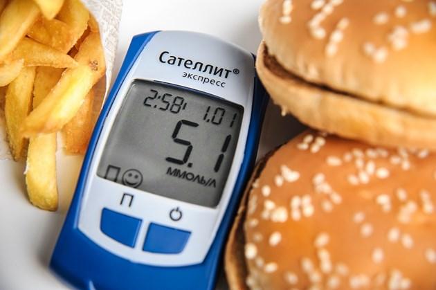 Препоръки при предиабетно състояние и при проявена захарна болест