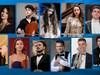 """Още два дни слушателите избират музикант на годината в анкетата на """"Алегро виваче"""""""