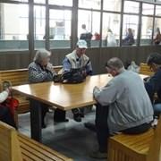 Изплащането на пенсиите и добавките от 50 лева към тях започва на 8 март