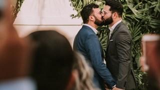 Кратка история на хомофобията