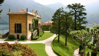 Съвети за мечтаното 5-дневно пътуване в Италия (+галерия)