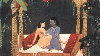 Кои мъже имат успех сред жените според Камасутра