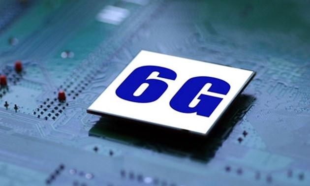 Китай планира 6G мрежа през 2030 г.