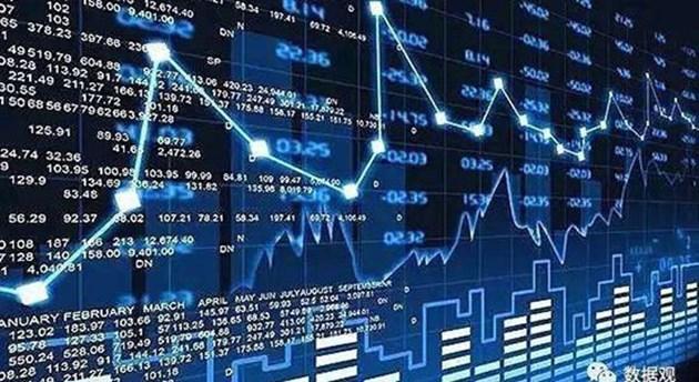 IDC: През 2023 г. дигиталната икономика ще формира 51% от БВП на Китай