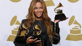 """Кои са номинирани за тазгодишните награди """"Грами"""""""