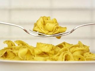 Рецепти за лесни и нестандартни пасти