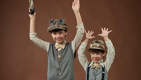 3 основни умения, които ще направят детето победител в живота