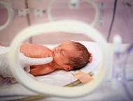 АГ болницата във Варна обяви дарителска сметка