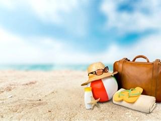 Препоръчителни ъпгрейди за лятото