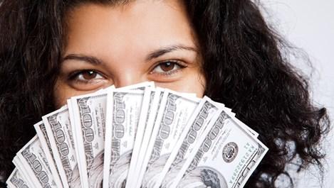 5 грешки при управление на личните финанси