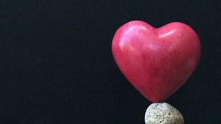 С кого най-много си пасват Везните в любовта