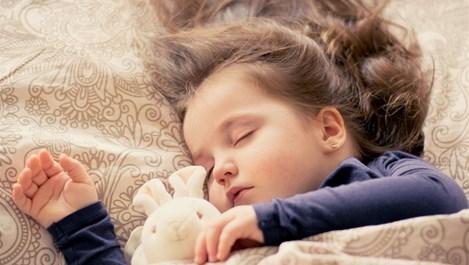 12 начина да събудим децата, без да ги стресираме
