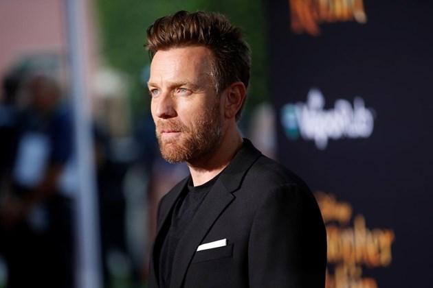 """Юън Макгрегър се завръща като Оби Уан Кеноби в сериал на """"Дисни"""""""