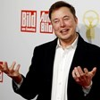 """""""Тесла"""" за пръв път излиза на годишна печалба"""