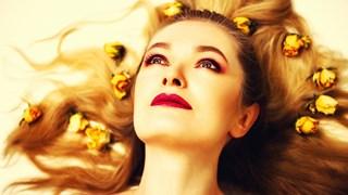 Митове за косата, на които е глупаво да вярваме