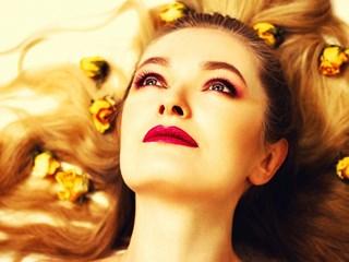 4 мита за косата, на които е глупаво да вярваме