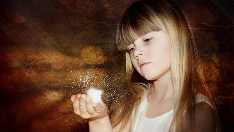 5 здравословни състояния, които може да се лекуват с памук