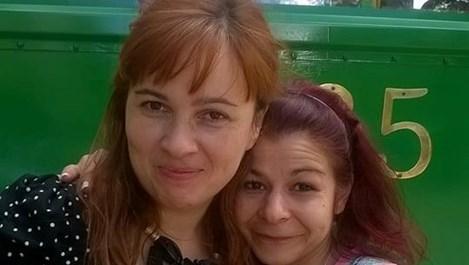 Здрава Каменова: Признавам грешките си пред децата и правя онова, което изисквам от тях