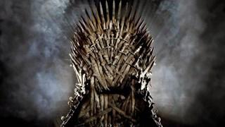 """10 любопитни факта за """"Игра на тронове"""""""