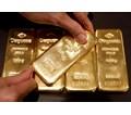 Златото рекордно скъпо, чакат скок 3,5 пъти до 2030 г