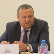 Хасан Адемов: 2 пенсии ще са повече от една само при 20 г. осигуровки върху реалните доходи