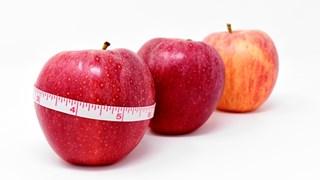 Нова мода при диетите - отслабване по двама