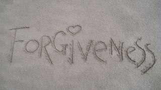 Пълнолуние във Везни – време за прошка и преосмисляне на грешките