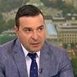 Слави Ангелов: Оставали са 2-3 месеца живот на Теодора заради рака (Видео)
