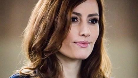 Лили Боянова: Не бива да си затваряме очите пред психическото насилие над жени