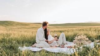 Ако притежавате тези 8 черти, вие сте чудесни за брак