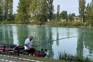 Шести сме в света по риболов на плувка
