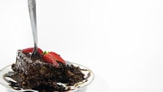6 мързеливи начина за ускоряване на метаболизма