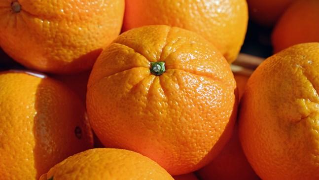 Бременните, които хапват повече плодове, раждат по-умни деца