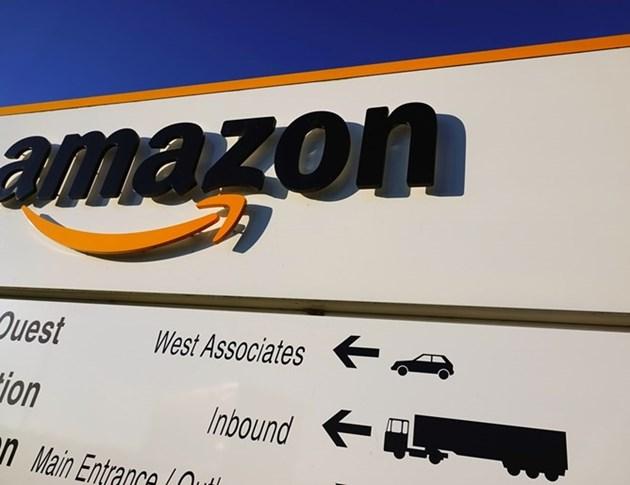 Amazon иска временно блокиране на работата на Microsoft с Пентагона