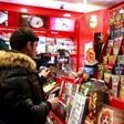 17,7 млн. лв. нераздадени печалби от лотарията на Божков
