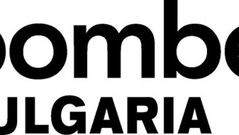 """Камерите на """"Блумбърг тв България"""" роботизирани, снимат без оператор"""