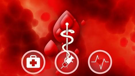 9 сигнала, че в тялото ни има тромб