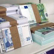 Синдикати и бизнес предлагат връщане на данъците на нискодоходните групи