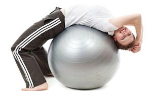 д-р Ригов съветва как да контролираме метаболитния синдром